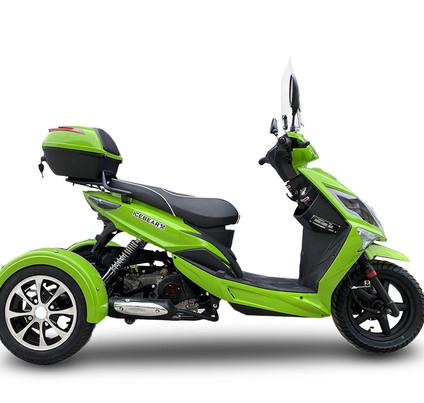PST50-1 green.jpg