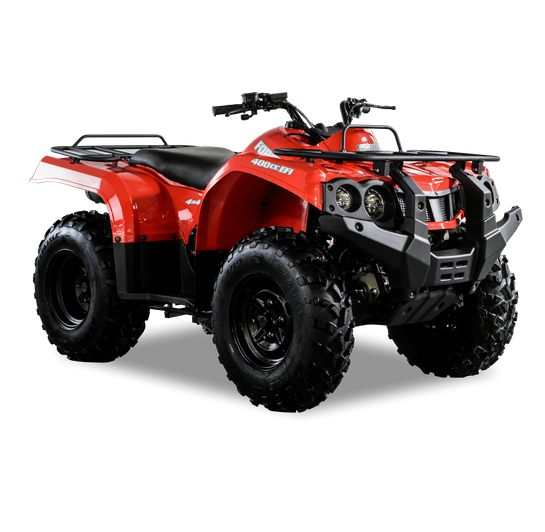 ATV Forge 400i red.png