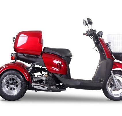 PST50-9 red.jpg