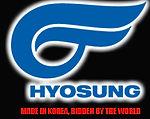 Hyosung logo.jpg