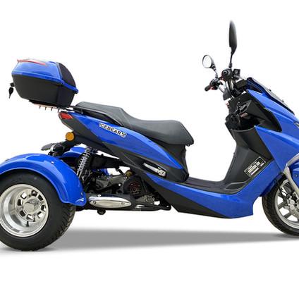 PST50-2 blue.jpg