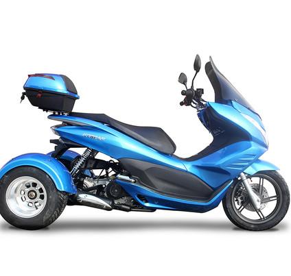 PST50-17 blue.jpg