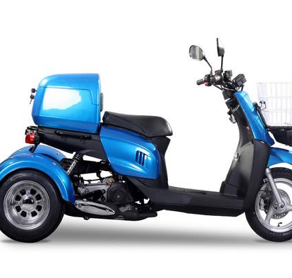 PST50-9 blue.jpg
