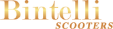 Bintelli Scooters logo.png