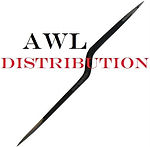 AWL distribution.jpeg