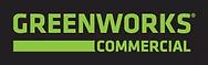 Greenworks Commercial logo.png