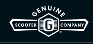 Genuine Scooter Company logo.png