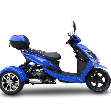 PST50-1 blue.jpg