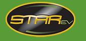 Star EV logo.png
