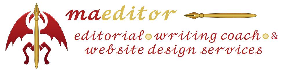 MAHeadertransparentBg - web222 - Copy.pn