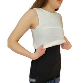 Double Layer Tank Top .W3.png