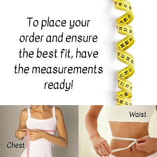Measurements (4).png