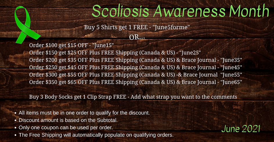 Scoliosis Awareness Month.2 (2).png