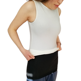 Double Layer Tank Top .W2.png