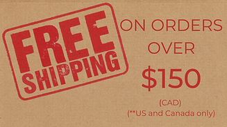 FREE SHIPPING brown.png