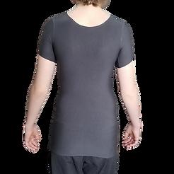 T-Shirt 5.png