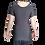 """Thumbnail: C20"""" T-Shirt"""