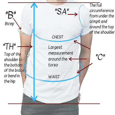 MEASUREMENTS REQUIRED (1).png