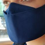 Face Buddy - Polyester Navy Nose.jpg
