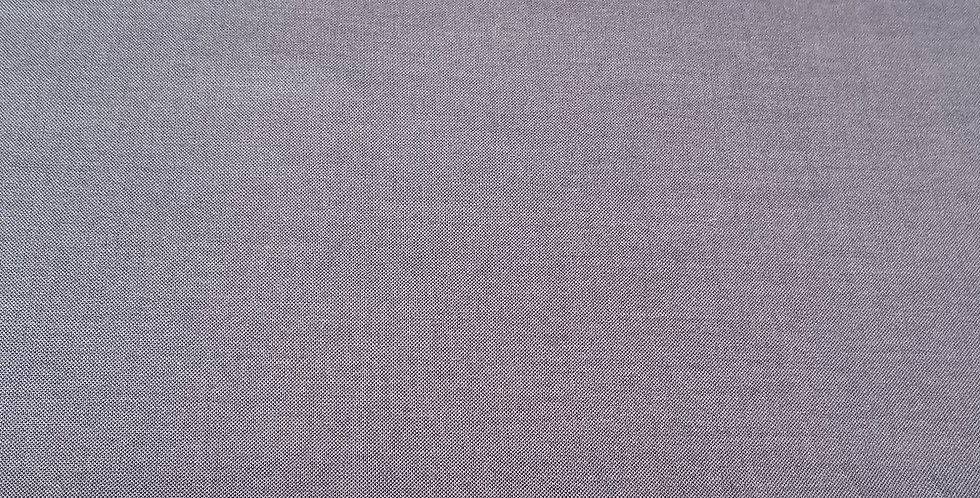 Grey Woven Cotton