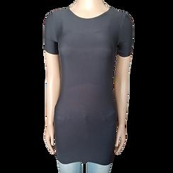 T-Shirt 2.1.png