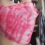 Face Buddy - CottonPoly Tie-Dye pink.jpg