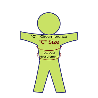 _C_ Size - Green.2 (1).png