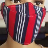 Face Buddy - Cotton Striped nose.jpg