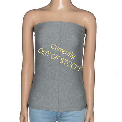 Grey Cotton - Currently OUT OF STOCK!.pn