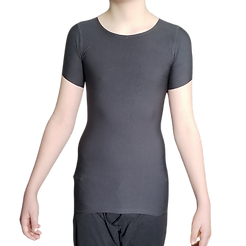 T-shirt 6.png