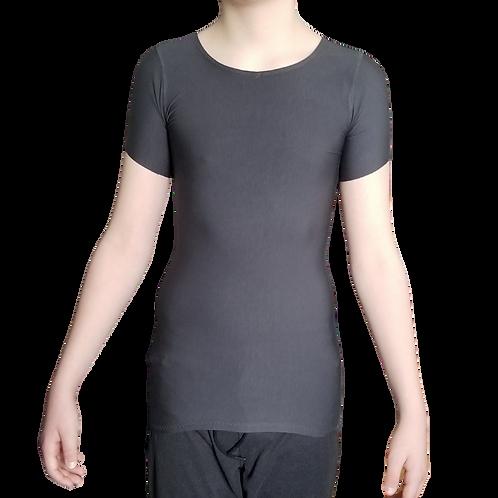 "C20"" T-Shirt"