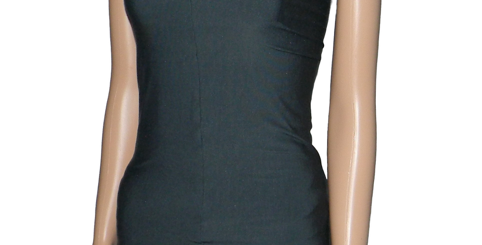 Micro Modal Orthotic Body Sock Shirt