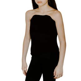 Strapless Body Sock 6.png