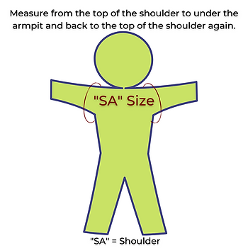 _SA_ = Shoulder - Green.png