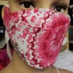 Face Buddy - Cotton Flower Pink 2.jpg