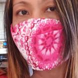 Face Buddy - Cotton Flower Pink.jpg