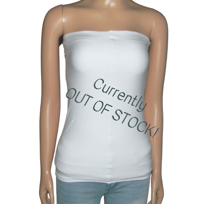 WHITE COTTON - OUT OF STOCK (1).png
