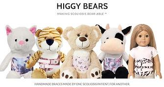 Higgy Bears Logo.JPG