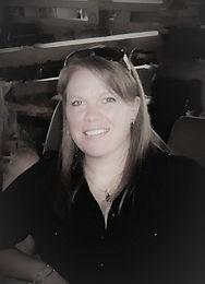 Brace Buddies Founder Stacey Mears