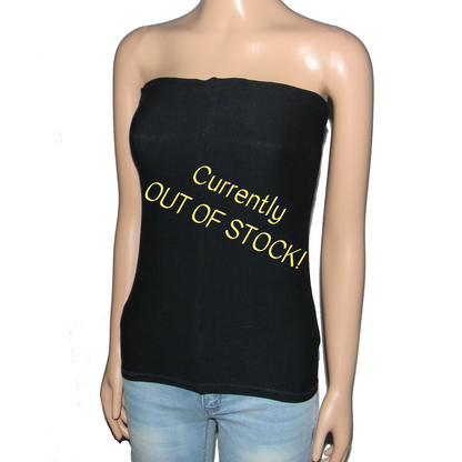 Black Cotton - Currently OUT OF STOCK!.p
