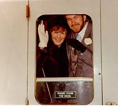Ann Ricketts 40th Wedding Anniversary.jp