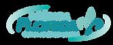logotipo medica florida-01.png