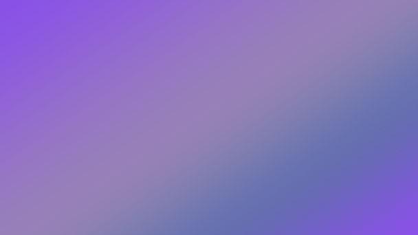 Mic Purple Gradient 2.jpg