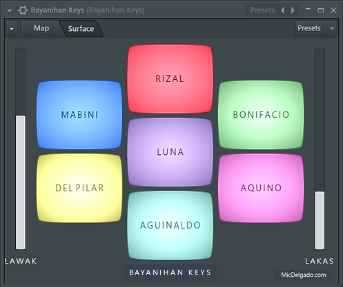 Bayanihan Keys VSTi PLugin 2.png
