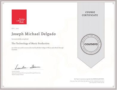 Certificate_Coursera_Berklee_Technology