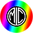 Mic Delgado (Bandcamp Logo).png
