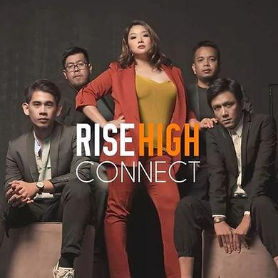 Rise High.jpg