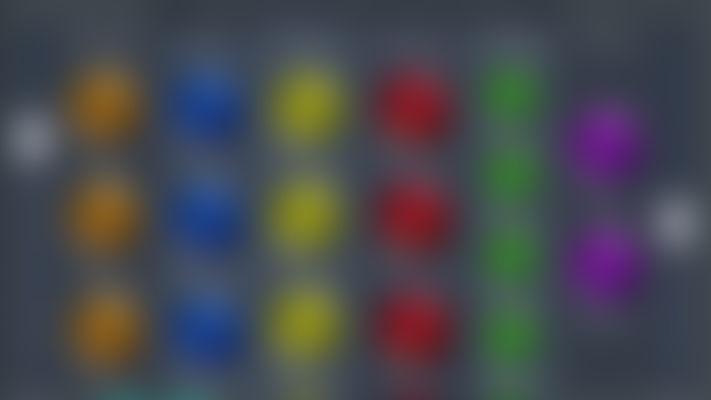 Panlasang Pinoy VST Plugin by Mic Delgado FL Studio Patcher Free Download