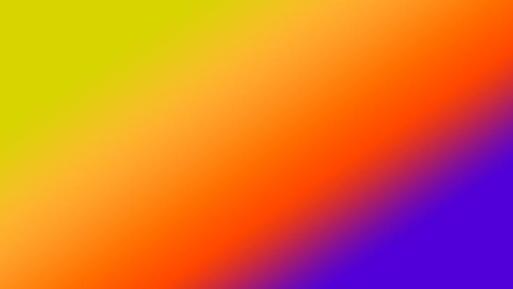 Patched by Mic Delgado FL Studio Plugin VST Patcher