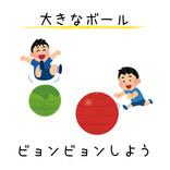 大きなボール.jpg